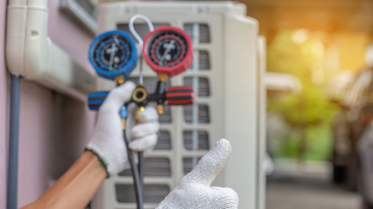 Keep Your System Well-Maintained With Heating Repairs