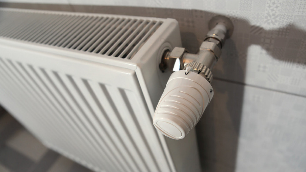 Heating Repairs From a Preferred Local HVAC Contractor in Jasper, IN